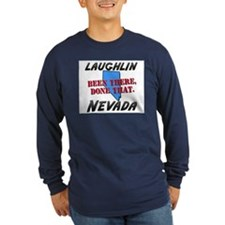 laughlin nevada - been there, done that T