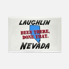 laughlin nevada - been there, done that Rectangle