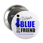 IWearBlue Friend 2.25