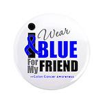 IWearBlue Friend 3.5