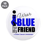 IWearBlue Friend 3.5
