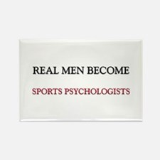 Real Men Become Sports Psychologists Rectangle Mag