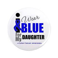 IWearBlue Daughter 3.5
