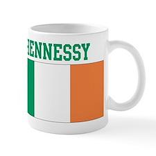 Hennessy (ireland flag) Mug