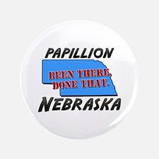 "papillion nebraska - been there, done that 3.5"" Bu"
