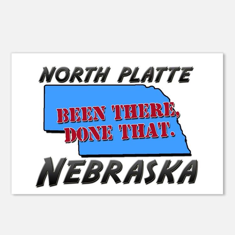 Women seeking men north platte ne