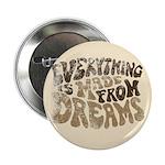 Dreams Button