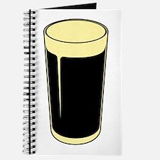 Got Stout? Journal