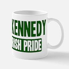 OLeary irish pride Mug