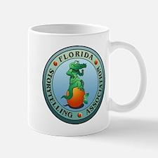 FSA Mug