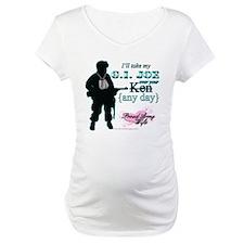 Cool Joe Shirt