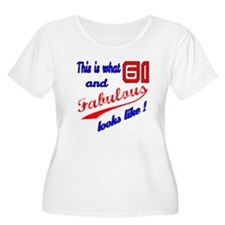 I'm--Alas--A Salami! T-Shirt