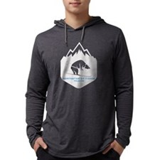 CC Catalog This T-shirt (Women's Plus Size V-Neck)