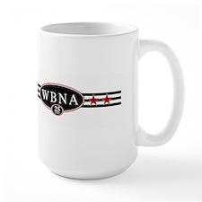wbna_stickerlg Mugs