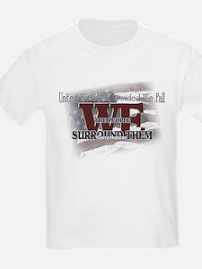 T-Shirts - Sweatshirts & More T-Shirt