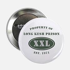 Property of Long Kesh Prison Button