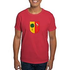 Navarra T-Shirt