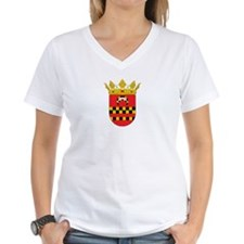 Cool Navarra Shirt