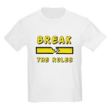 FUNNY TEES T-Shirt