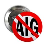Anti-AIG Button: No Bailouts for Bonuses