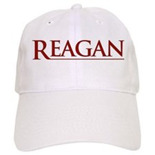 Reagan Cap