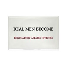 Real Men Become Regulatory Affairs Officers Rectan