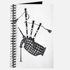 bagpipe Journal