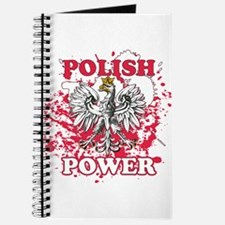 Polish power Journal