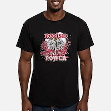 Polish power T