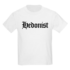 Hedonist T-Shirt