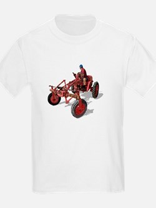 VintageRED T-Shirt