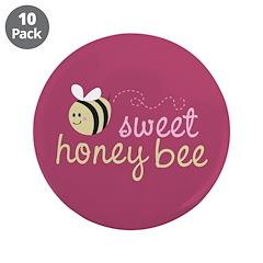 Sweet Honey Bee 3.5
