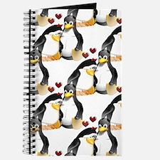 Chicks Love Me! Journal
