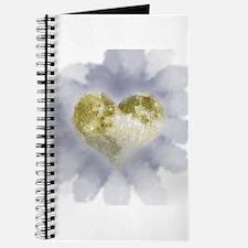 Heart of All Worlds Journal