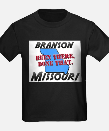 branson missouri - been there, done that T