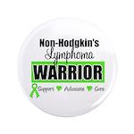 Non Hodgkin's Warrior 3.5