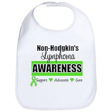 Non-Hodgkin's Awareness Bib