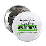 Non-Hodgkin's Awareness 2.25