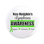 Non-Hodgkin's Awareness 3.5