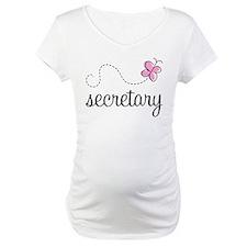 Pretty Secretary Shirt