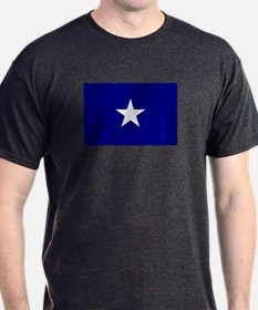 Bonnie Blue Flag T-Shirt