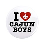 I Love Cajun Boys 3.5