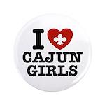 I Love Cajun Girls 3.5