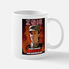 Zoie Mug
