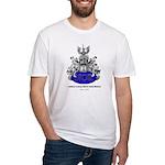 Phoenix & Knight Fitted T-Shirt