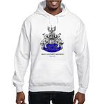 Phoenix & Knight Hooded Sweatshirt