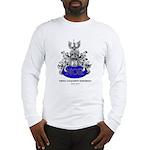 Phoenix & Knight Long Sleeve T-Shirt