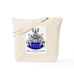 Phoenix & Knight Tote Bag