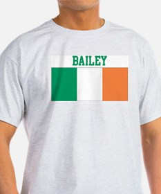 Bailey (ireland flag) T-Shirt