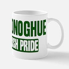 ODonoghue irish pride Mug